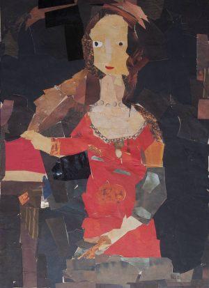 Agata Górnicka