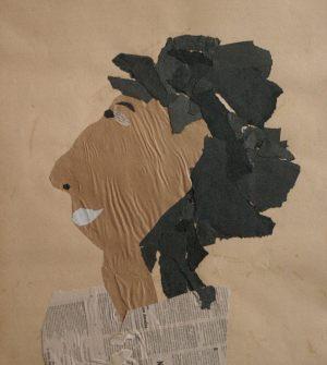 Adela Kuźniarska, 6 lat