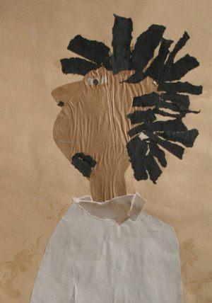 Jaś Talik, 6 lat