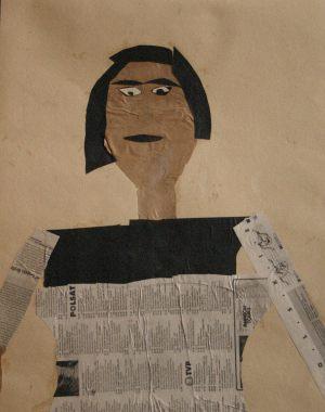 Jacek Kędzierski, 9 lat