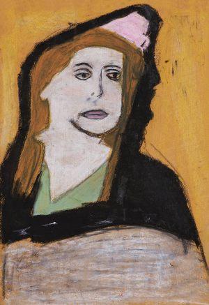 Monika Zwierzchowska, 10 lat