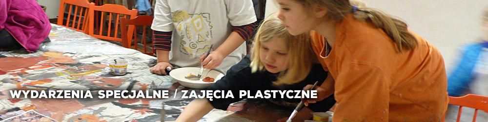 slider_zajecia_plastyczne_1000x250
