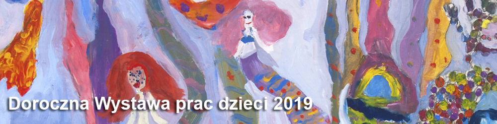 wystawa2019